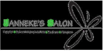 Janneke's Salon